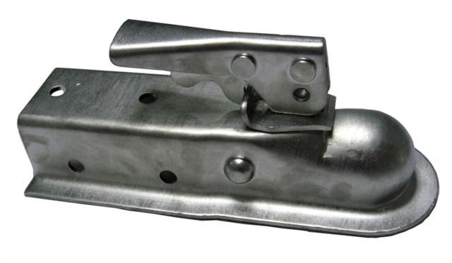kulové tažné zařízení 60mm