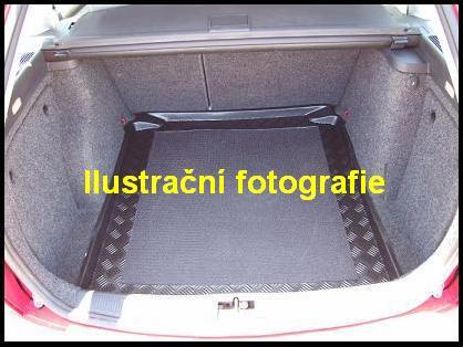 Vana do kufru OPEL Astra Classic Hatchback 1992-1998