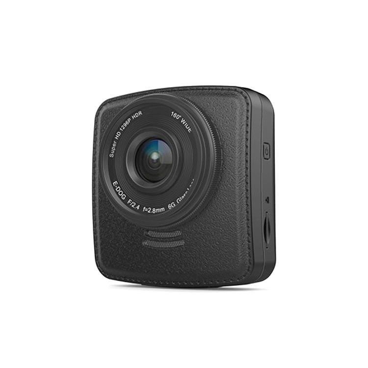 Super HD Kamera do auta BDVR C81 SHD