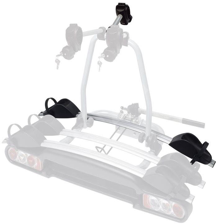 Nosič 1 jízdního kola přídavný - pro nosič Menabo Winny Kit+1