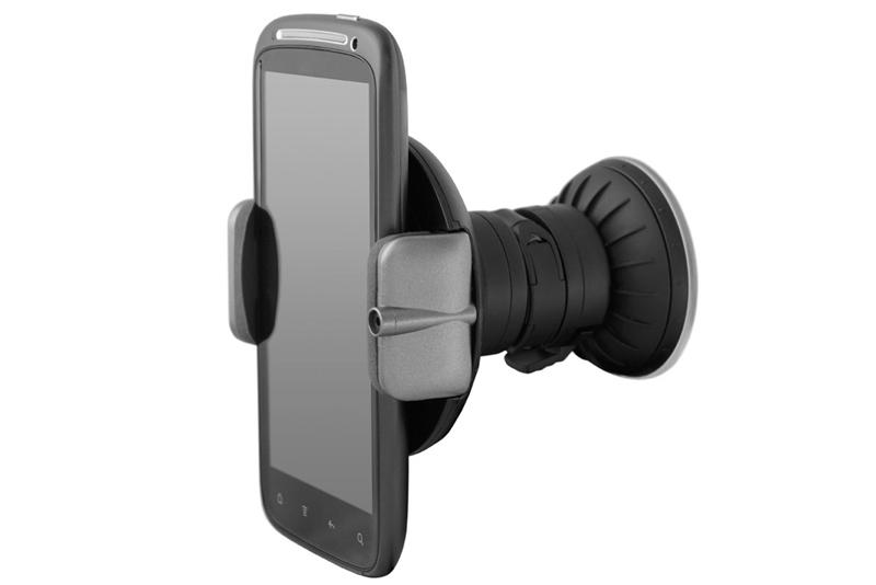 Dension aktivní držák pro Smartphone