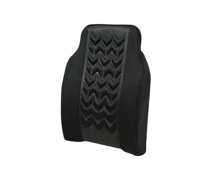 Bederní opěrka do auta JOLLY černá