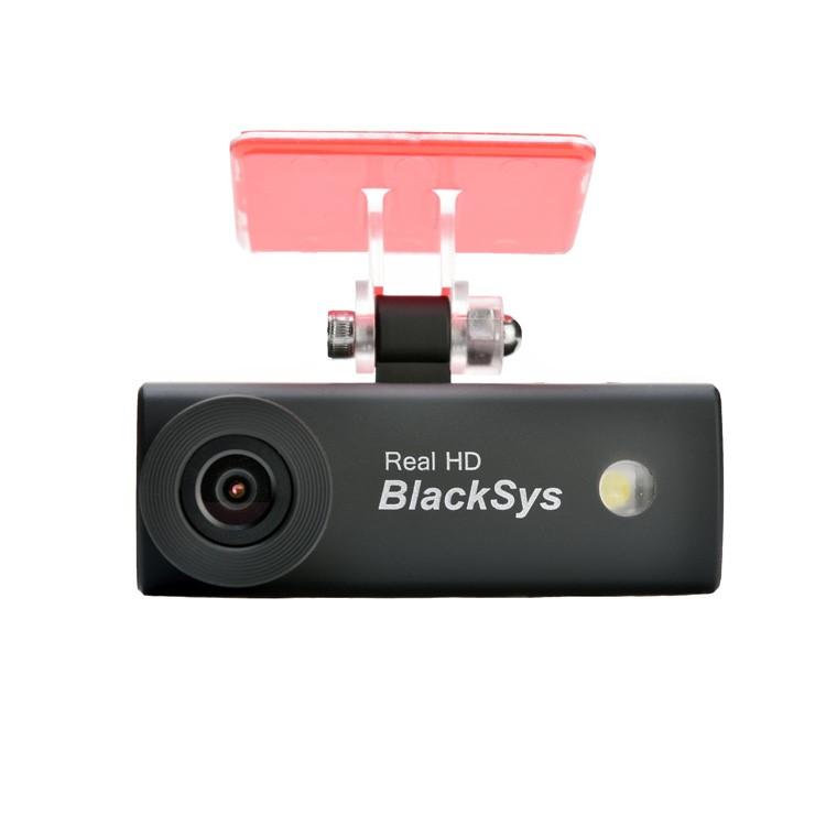 Kamera do auta s GPS, TAT nahrávání BH-300