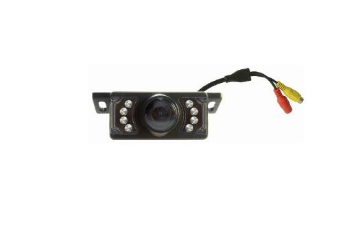 Couvací kamera ms300 s nočním viděním
