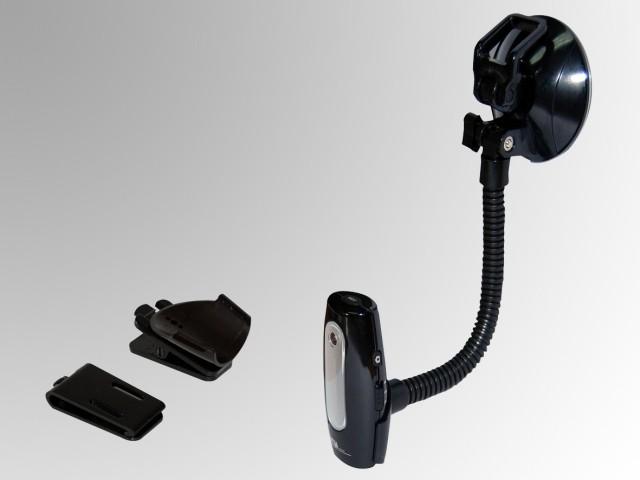 Miniaturní kamera se záznamem obrazu a zvuku Pro-user