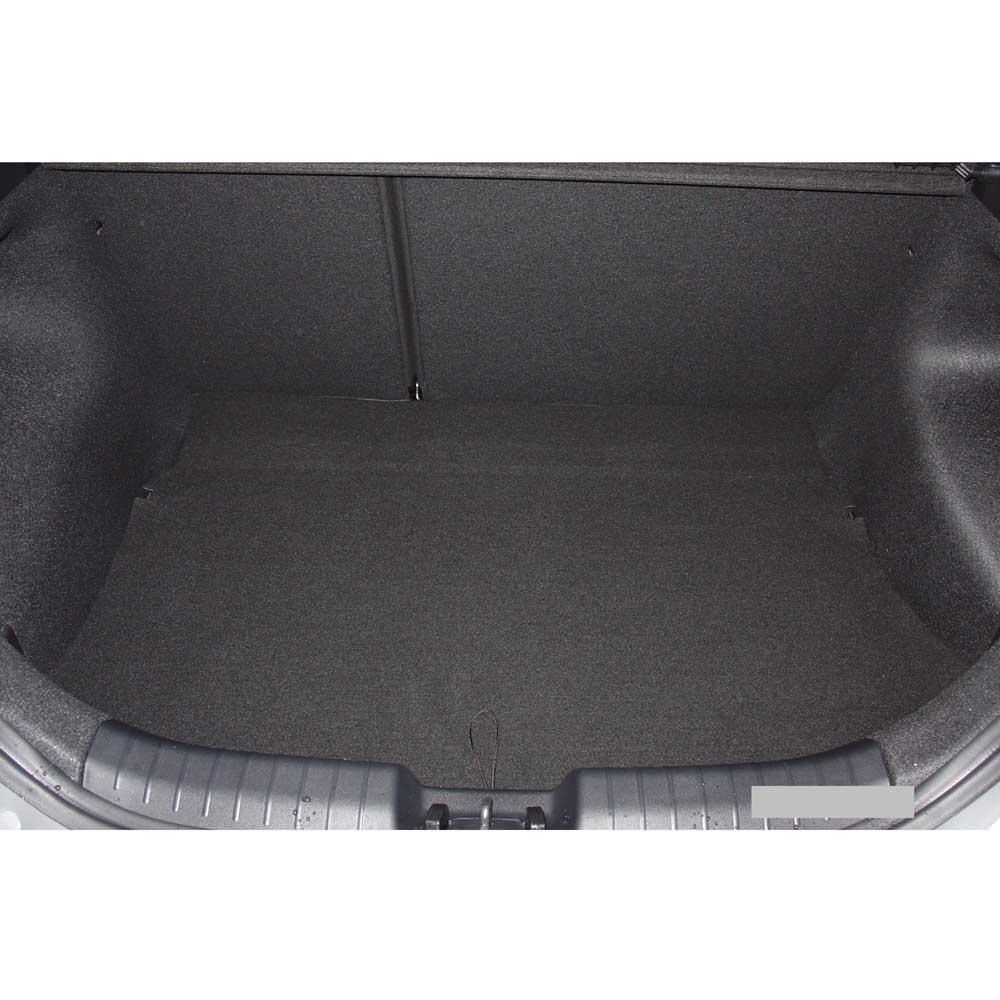 Vana do kufru KIA Ceed Hatchback 2006-2012 dolní kufr