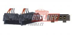 Konektor repro VW Golf 4, Passat, Seat