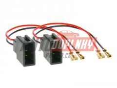 Konektor repro Citroen C1, Peugeot 107, Toyota A460 - YARIS
