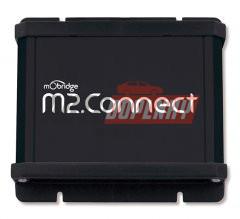 Bluetooth HF CAN sada do vozů Volkswagen, Škoda, Audi