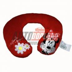 Nákrčník Disney Minnie Mouse 1ks