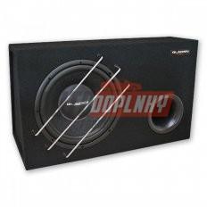 Subwoofer v boxu GLADEN RS 12 VB