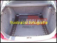 Vana do kufru MITSUBISHI Space Wagon 1996->