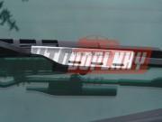 Přítlaky stěračů Wing stand - 2ks