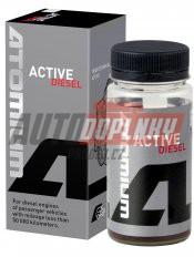 Atomium Active Diesel 90ml