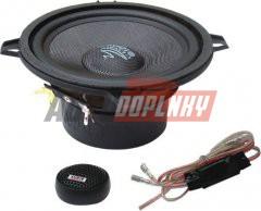 Reproduktory AUDIO SYSTEM MX 130 PLUS