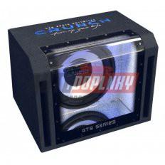 Subwoofer v boxu Crunch GTS400