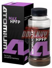 Atomium MAX-HPFP 200ml