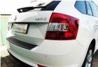 Nášlap kufru Škoda Rapid sedan / spaceback r.v. 2012-