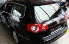 Nášlap kufru Volkswagen Passat combi B6 2006-10R