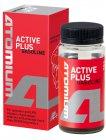 Atomium Active Gasoline Plus 90ml