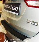 Nášlap kufru Hyundai ix20 10R