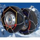 Sněhové řetězy SUV-VAN 4WD-80
