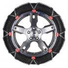 Sněhové řetězy Pewag SNOX PRO SXP 550