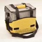 Chladící taška EZETIL KC Extreme 28L žlutá