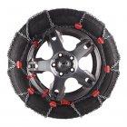 Sněhové řetězy Pewag SERVO RS 73