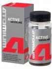 Atomium Active Gasoline 90ml