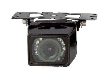 Couvací kamera c112 CMOS s infračerveným viděním pro obytné vozy