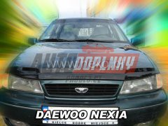 Lišta kapoty DEAWOO Nexia