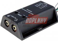 High/Low adaptér ACV