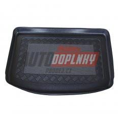 Vana do kufru MITSUBISHI Colt Hatchback 2008-> dolní kufr