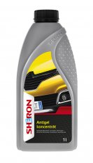 Antigel SHERON 1L