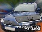 Zimní clona VW Passat B5 r.v.2001-2005
