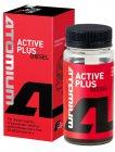 Atomium Active Diesel Plus 90ml