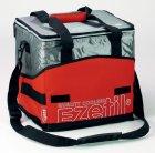 Chladící taška EZETIL KC Extreme 28L červená