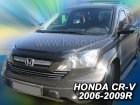 Lišta kapoty HONDA CR-V r.v. 2006-2009