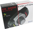PARROT CK 3000 EVOLUTION bluetooth HF sada