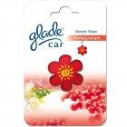 Osvěžovač vzduchu GLADE, Osmatický květ pomegranate
