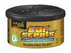 Osvěžovač vzduchu California Scents, vůně Car Scents - Gumoví medvídci