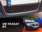 Zimní clona VW Passat B6 4/5D r.v. 2005-2010 (dolní)